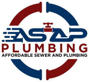 ASAP Plumbing