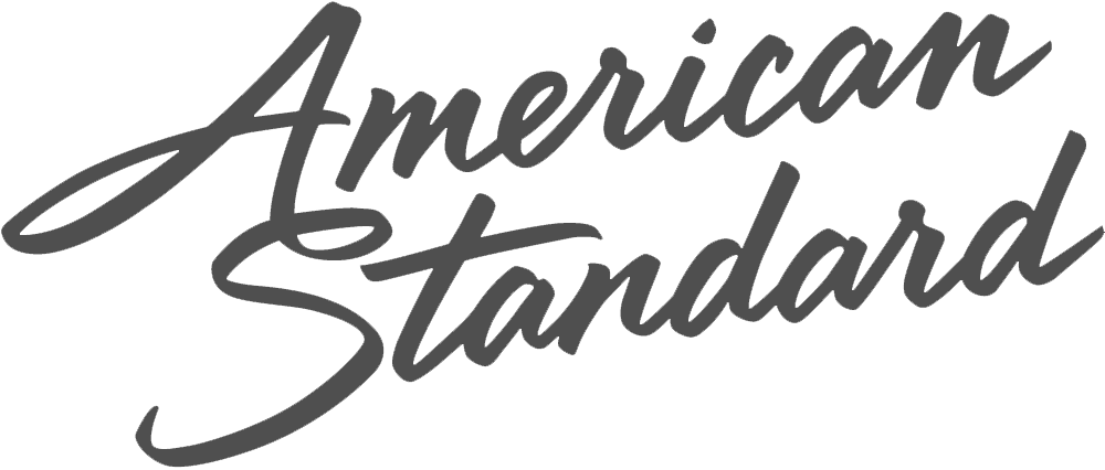 American Standard Plumber in Cleveland