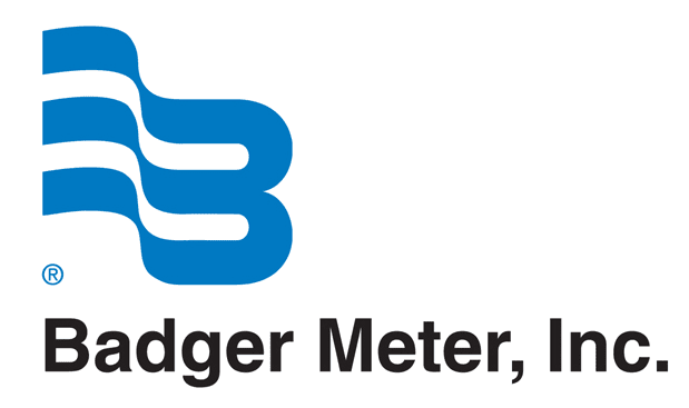Badger Meter Plumber Near Me